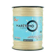 022557_1_Fio-Nautico-Maritimo-Fial-250g.jpg