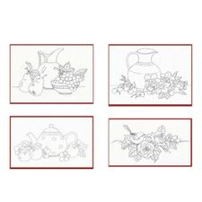 022579_1_Kit-Pano-de-Copa-Riscado-By-Selma-Moretto.jpg