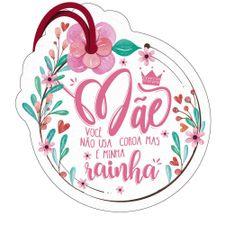 022586_1_Tag-em-Mdf-Litoarte-Mae-Voce-Nao-Usa-Coroa.jpg