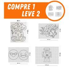 022581_1_Kit-Tecidos-Algodao-Cru-Riscado-4-Unidades.jpg