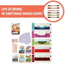 022678_1_Kit-Cards-3-Arte-Feita-em-Casa-Versao-Completa.jpg