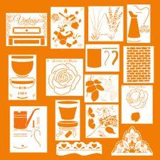 022679_1_Kit-Sorriso-Da-Rosa-com-Juari-Souza.jpg