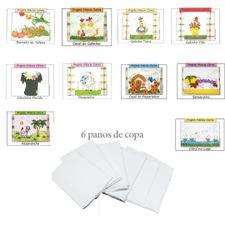 022689_1_Kit-Projetos-para-Pintura.jpg