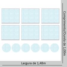 022738_1_Tecido-Sarja-Decor-Jogo-Americano.jpg