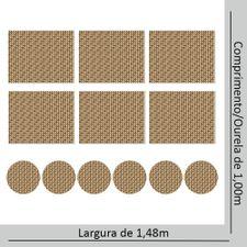 022737_1_Tecido-Sarja-Decor-Jogo-Americano.jpg