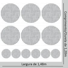 022741_1_Tecido-Sarja-Decor-Sousplast.jpg
