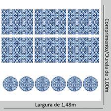 022739_1_Tecido-Sarja-Decor-Jogo-Americano.jpg