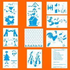 022799_1_Kit-Cozinha-Country-com-Drika-Niero.jpg