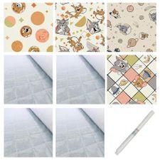022808_1_Kit-Fraldas-Tom-e-Jerry.jpg