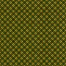 022976_1_Tecido-Master-para-Patchwork-050x140.jpg
