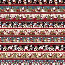 022978_1_Tecido-Master-para-Patchwork-050x140.jpg
