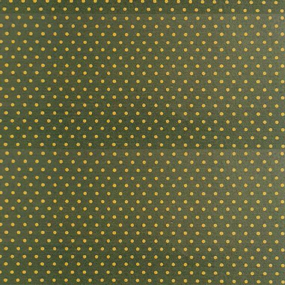 022987_1_Tecido-Master-para-Patchwork-050x140.jpg