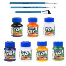 023061_1_Kit-Tintas-Vitro-150-Acrilex.jpg