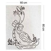 004999_1_Tecido-Algodao-Cru-Riscado-80x60cm.jpg