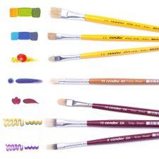 023172_1_Kit-Pinceis-Pintura-Tecido-Molhado-06.jpg