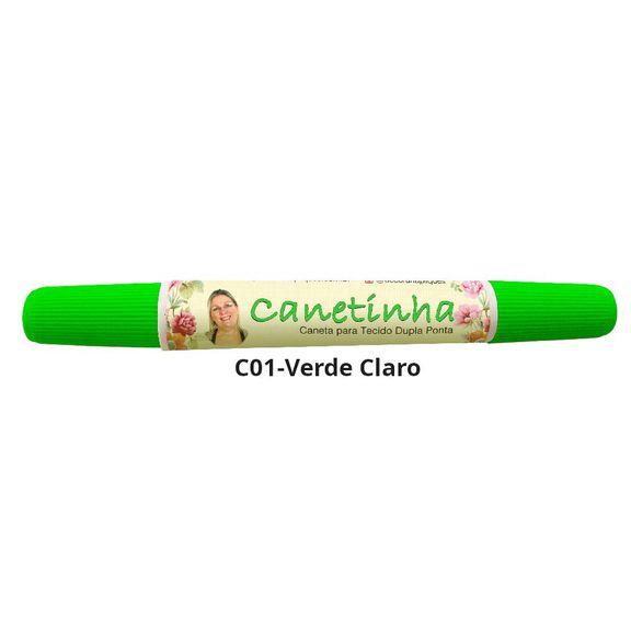 002422_1_Canetinha-para-Tecido-Dupla-Ponta.jpg