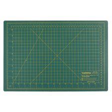 003387_1_Base-de-Corte-Dupla-Face-45x30cm.jpg
