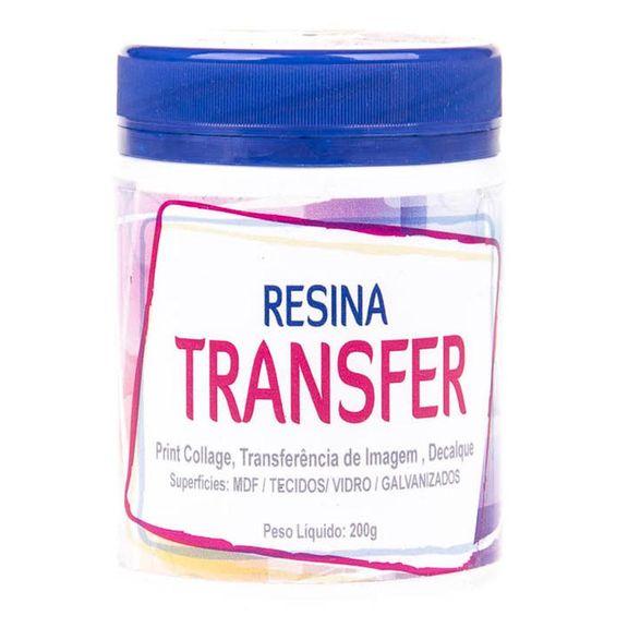 003905_1_Resina-Transfer-200g.jpg