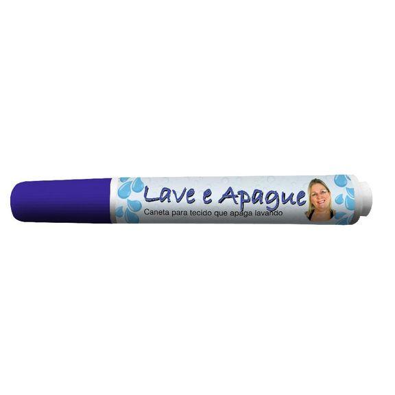 004769_1_Canetinha-para-Tecido-Lave-e-Apague-Azul.jpg