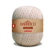 004875_1_Barbante-Barroco-Natural-N06-700g.jpg