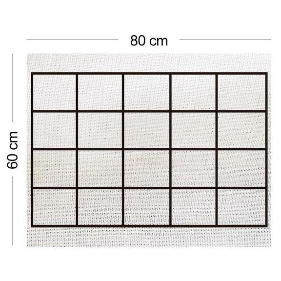 005476_1_Tecido-Algodao-Cru-Riscado-80x60cm.jpg