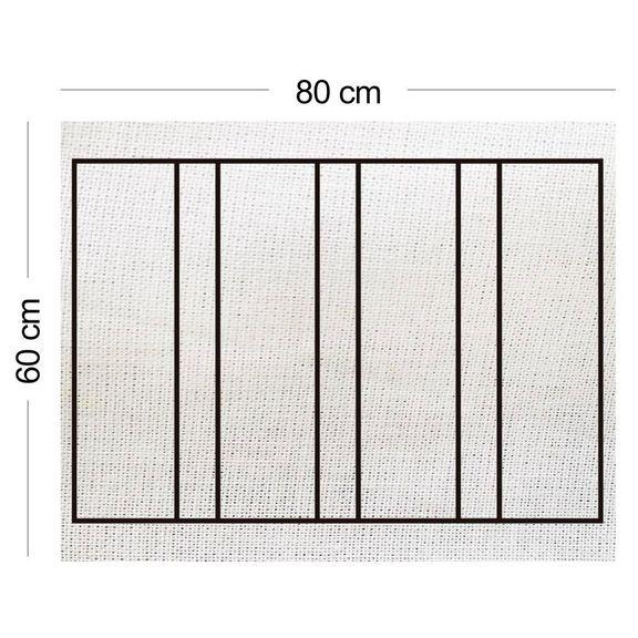 005496_1_Tecido-Algodao-Cru-Riscado-80x60cm.jpg