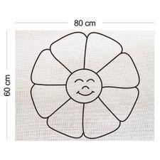 005497_1_Tecido-Algodao-Cru-Riscado-80x60cm.jpg