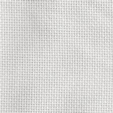006717_2_Tecido-Etamine-Branco.jpg