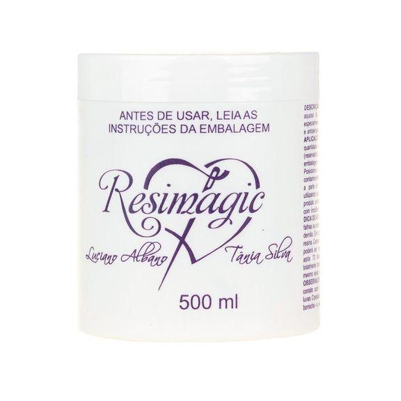 007333_1_Resina-Resimagic-500ml.jpg