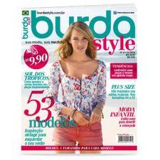 007532_1_Revista-Burda-N04.jpg