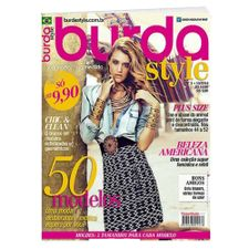 007526_1_Revista-Burda-Style-N03.jpg