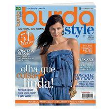 007592_1_Revista-Burda-N05.jpg