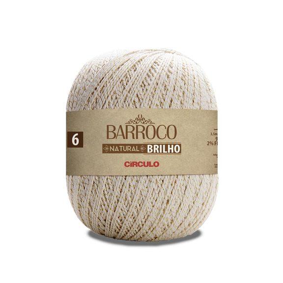 007966_1_Barbante-Barroco-Natural-Brilho-Ouro-N06-700g.jpg