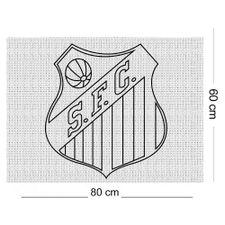 008802_1_Tecido-Algodao-Cru-Riscado-80x60cm.jpg