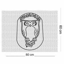 012425_1_Tecido-Algodao-Cru-Riscado-80x60cm.jpg