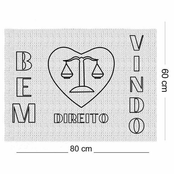 012426_1_Tecido-Algodao-Cru-Riscado-80x60cm.jpg