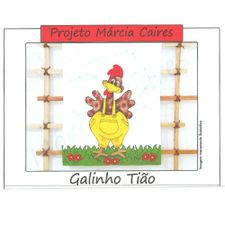 013416_1_Projeto-Marcia-Caires.jpg