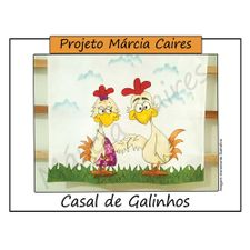 013823_1_Projeto-Marcia-Caires.jpg