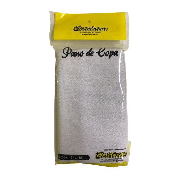 000215_1_Pano-de-Copa-Liso.jpg
