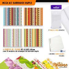 023173_5_Mega-Kit-de-Barrados-Duplo.jpg