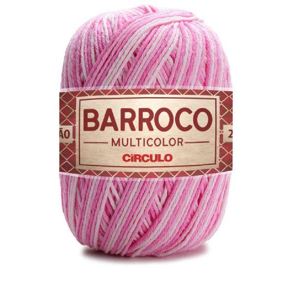 000979_1_Barbante-Barroco-Multicolor-200-Gramas.jpg