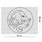 014993_1_Tecido-Algodao-Cru-Riscado-80x60cm.jpg