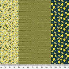 023178_1_Tecido-Estampado-para-Patchwork-050x150.jpg