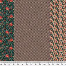 023180_1_Tecido-Estampado-para-Patchwork-050x150.jpg