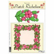015621_1_Regua-para-Patch-Richelieu.jpg