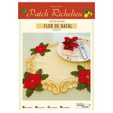016125_1_Regua-para-Patch-Richelieu.jpg