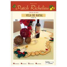 016437_1_Regua-para-Patch-Richelieu.jpg