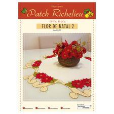 016439_1_Regua-para-Patch-Richelieu.jpg