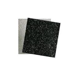 017146_1_Kit-de-Tecidos-com-Termocolante-Patchfacil-e-Glitter.jpg