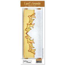 019487_1_Cards-Barrado.jpg